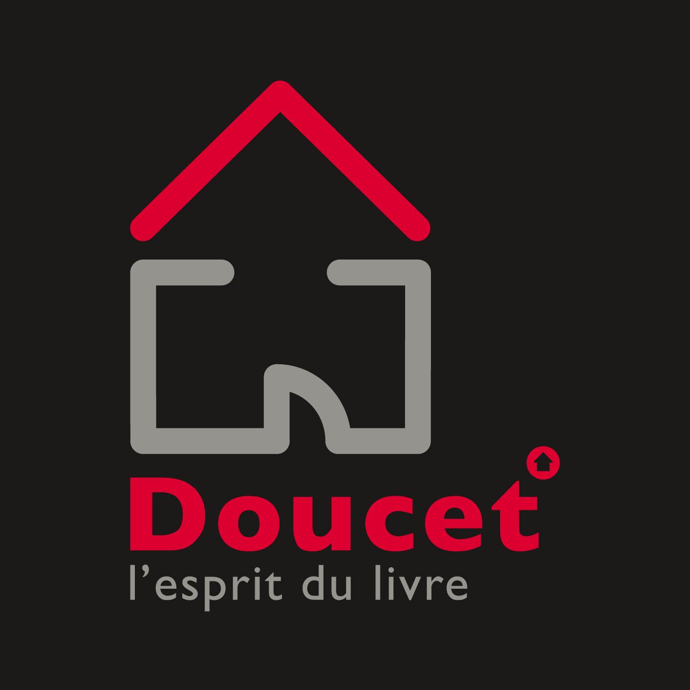 logos_Doucet_corporate_N.jpg